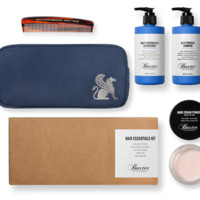 Hair Essentials Kit