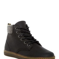 DCCKHB3 Dr. Martens | Maelly Boot