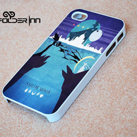 Star Adventure Time Wars iPhone 4s iphone 5 iphone 5s iphone 6 case, Samsung s3 samsung s4 samsung s5 note 3 note 4 case, iPod 4 5 Case