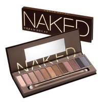 Day-First™ [CLEARANCE SALE] Urban Decay Naked Eyeshadow Palettes GIFT