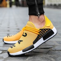 Phymonal Brand Light Running Shoes Sneakers Men Women Couple Mesh Breathable Athletic Sport Men Shoes Male Ladies Jogging New 31