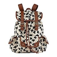 Call It Spring™ Backpack
