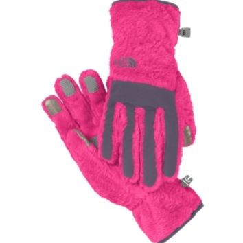The North Face Women's Etip Denali Thermal Gloves | DICK'S Sporting Goods