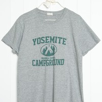 CARMEN YOSEMITE TOP