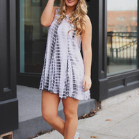 Ever After Dress