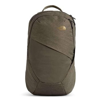 Women's Isabella Backpack by The North Face
