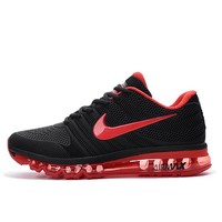 Nike Air Max Fashion Woman Men Running Sneakers Sport Shoes
