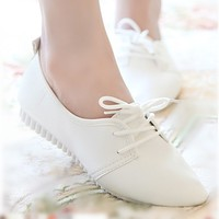 ORME NEW  fashion high quality vintage women flat shoes women flats and women's spring summer autumn shoes