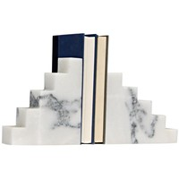 5 Steps Bookends