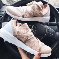 Adidas Stella McCartney Ultra Boost Women Running Sneaker