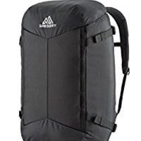 Gregory Compass 40 Daypack