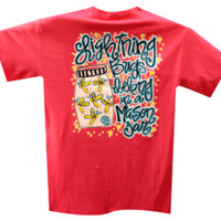 Southern Belle Original T shirt from Southern Belle Store.com