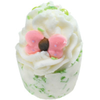 Butterfly Ball Mallow 50g - New Products | Bomb Cosmetics