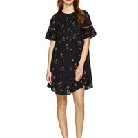 SONORE DRESS