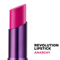 Naked Revolution Lipstick by Urban Decay