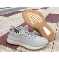 Yeezy Boost 350 V2 F99710 Sesame | Best Deal Online