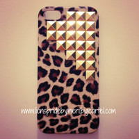 Lions Pride By Meri | IPHONE 5 CASES