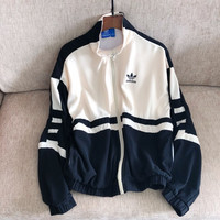 adidas Originals Racing Track Jacket