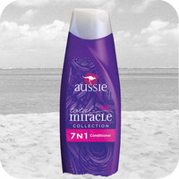 Aussie Total Miracle 7N1 Conditioner | Walgreens
