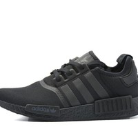 Best Deal Adidas NMD R1 'Triple Black'