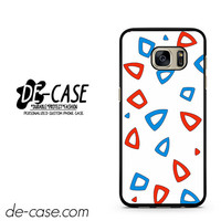 Togepi Pokemon Pikachu DEAL-11288 Samsung Phonecase Cover For Samsung Galaxy S7 / S7 Edge