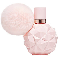 Sweet Like Candy by Ariana Grande for women