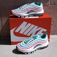 KUYOU NIKE AIR MAX 97 SOUTH BEACH