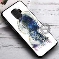 Harry Styles If I Cloud Fly One Direction iPhone X 8 7 Plus 6s Cases Samsung Galaxy S9 S8 Plus S7 edge NOTE 8 Covers #SamsungS9 #iphoneX