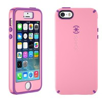 CandyShell + FACEPLATE for iPhone 5s/5