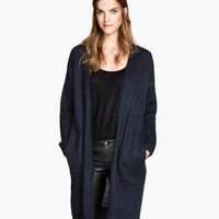 H&M Long Cardigan $29.95