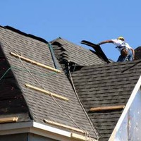 Roofing, Ann Arbor Michigan - Ann Arbor Roofing Services