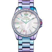 Purple Stella by Juicy Couture, O/S