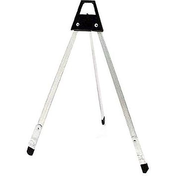 Testrite Visual Products, Inc. 145 Table Easel - 2