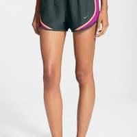 Women's Nike 'Tempo' Dri-FIT Running Shorts,