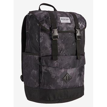 Burton - Outing 23L Marble Galaxy Print Backpack