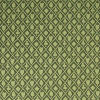 Stalwart Table Cloth  Suited Gold - Waterproof - 3 yds