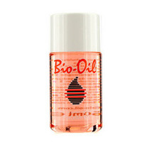 Bio-Oil (For Scars, Stretch Marks, Uneven Skin Tone, Aging & Dehydrated Skin) 60ml/2oz