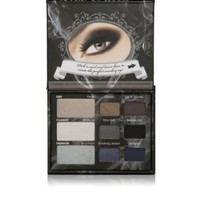 Too Faced Smokey Eye Shadow Palette,
