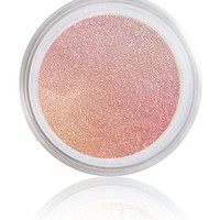 Furever Love Mineral Eyeshadow