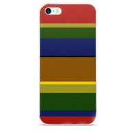 Mallard iPhone Case