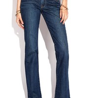 Lucky Brand Sweet N Low Womens - Medium Westbourne