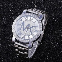 One-nice™ MK Stylish Fashion Designer Watch ON SALE With Thanksgiving