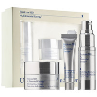 H2 Elemental Energy Ultimate Hydration Starter Kit - Perricone MD | Sephora