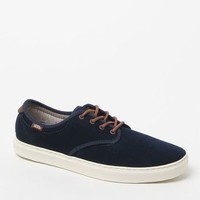 Ludlow Shoes
