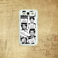 Iphone 5s case, iphone 5c case,samsung s4 case,Niall Horan,One Direction,iphone 4S,iphone 5 case ,samsung galaxy s3 case,samsung note 2