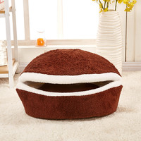 High quality dog houses for small dogs