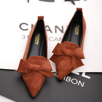Women's shoes on sale = 4499336196