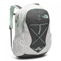 OMCgear - The North Face Jester Daypack - Women's