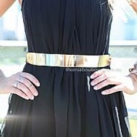 GOLD PLATE BELT , DRESSES, TOPS, BOTTOMS, JACKETS & JUMPERS, ACCESSORIES, SALE NOTHING OVER $25, PRE ORDER, NEW ARRIVALS, PLAYSUIT, GIFT VOUCHER,,Gold Australia, Queensland, Brisbane