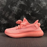 Adidas Yeezy Boost 350 v2 Pink